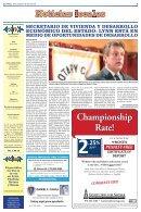 La Voz 11-8 - Page 3