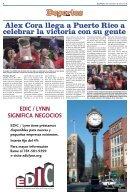 La Voz 11-8 - Page 4