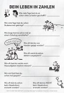 greg-booklet_13-1 - Page 5
