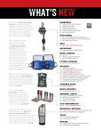 GME Supply 2018 Q4 Catalog - Page 7