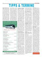 Boulevard Dachau Druck Ausgabe November 2018 - Page 2