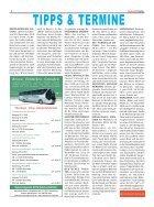 Boulevard München Nord Ausgabe November 2018 - Page 2