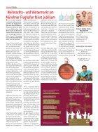 Boulevard München Nord Ausgabe November 2018 - Page 7
