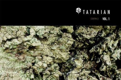 The Tatarian Menu