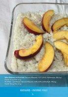 Rainbowfood - Kunterbunte Mixwelt - Seite 2