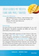 Rainbowfood - Kunterbunte Mixwelt - Seite 3