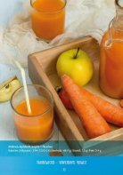 Rainbowfood - Kunterbunte Mixwelt - Seite 5