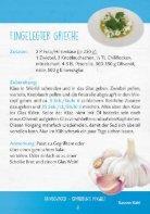 Rainbowfood - Kunterbunte Mixwelt - Seite 7