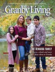 Granby Living Dec2018