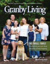 Granby Living Nov2018