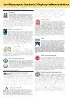 Werbetextilien - Page 3