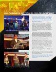 Thrive_Winter2016_Lessor - Page 5
