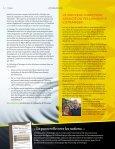 Thrive_SpringSummer2016_Lessor - Page 6
