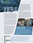 Thrive_SpringSummer2016_Lessor - Page 7
