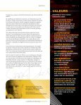 Thrive_Autumn2016_Lessor - Page 3