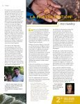 Thrive_Autumn2016_Lessor - Page 6