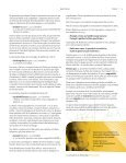 Thrive_SpringSummer2017_Lessor - Page 3