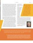 Thrive_SpringSummer2017_Lessor - Page 7