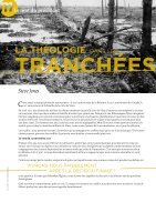 Thrive_Fall2017_Lessor - Page 2