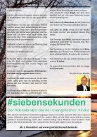 Gemeindebrief 2019-1 - web - Page 3