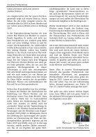 Gemeindebrief 2019-1 - web - Page 4