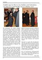 Gemeindebrief 2019-1 - web - Page 6
