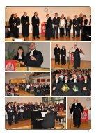 Gemeindebrief 2019-1 - web - Page 7
