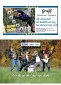 20181110 Fuggermärktler TSV 1862 Babenhausen – VfB Durach - Seite 5