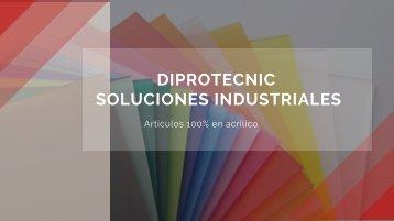 Diprotecnic soluciones industriales
