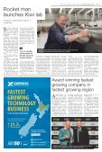 Waikato Business News October/November 2018 - Page 7