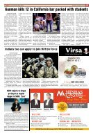 The Canadian Parvasi-issue 68 - Page 2