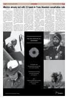 The Canadian Parvasi-issue 68 - Page 3
