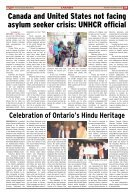 The Canadian Parvasi-issue 68 - Page 4
