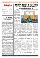 The Canadian Parvasi-issue 68 - Page 6
