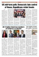 The Canadian Parvasi-issue 68 - Page 7
