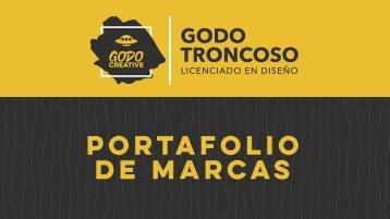 portafolio GC brand 2018