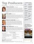 The Real Estate Advisors Magazine - November 2018 - Page 3