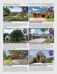 The Real Estate Advisors Magazine - November 2018 - Page 4