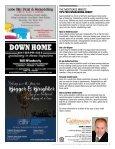 The Real Estate Advisors Magazine - November 2018 - Page 7