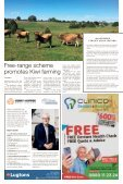 Waikato AgriBusiness News October 2018 - Page 3