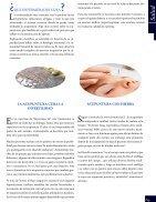 Ciencia Activa - Page 5