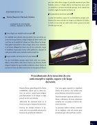 Ciencia Activa - Page 7