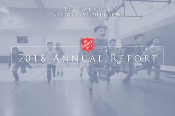 Annual Report 2018 FINAL v6