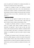 2.- HEMOSTASIA - Page 4