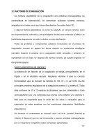 2.- HEMOSTASIA - Page 6