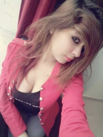 Escort Service in Chennai, Chennai Model Independent Escorts Mehak Patel