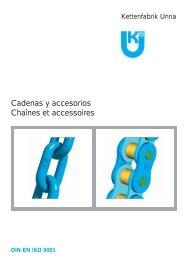 2 mm Grosor y longitud a elegir 0,5 m 1 m 3 m 5 m 25 m metro Cadena de acero Cadena de acero galvanizado DIN763 3,5 mm o 4,5 mm de di/ámetro de acero