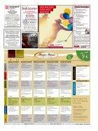 Stadtanzeiger Extra kw 45 - Page 4