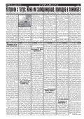 "Вестник ""Струма"" брой 263 - Page 6"