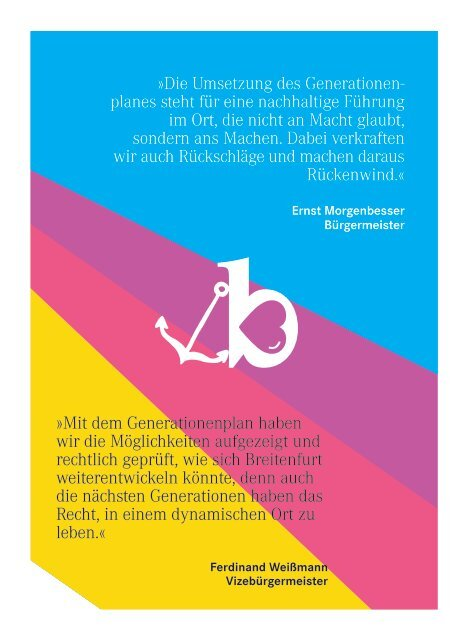 Breitenfurt_Generationenplan